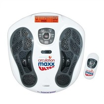 Circulatie Maxx Ultra