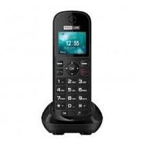 MaxCom MM35D - GSM - Alarm-functie