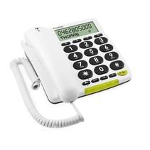 Doro PhoneEasy 312cs wit big buttons/display