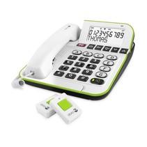 Doro alarmtelefoon Secure 350