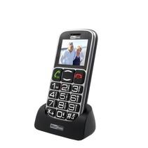 Maxcom MM 462 BB GSM