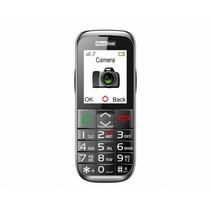 Maxcom MM 720 BB GSM