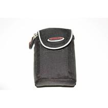 Tasje voor Easyvox type 5b zwart
