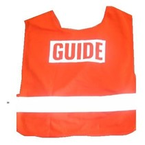 Shirt incl. tekst Guide