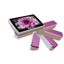 Looky 4 Elektronische loep met touchscreen