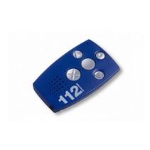 Geav.- Chiprecorder Milestone 112