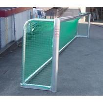POA Geav.- 1 Goal t.b.v. Goalbal 900x130x60 - bal spel