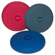 Balkussen FIT 33cm -  3 kleuren