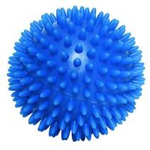 Egelballen- hand en vingeroefeningen - diameter 5 / 6 / 7 / 8 / 10