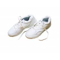 Elastische schoenveters Sport - Verschillende maten