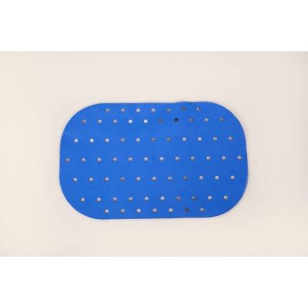 Able2 Anti-slip badmat