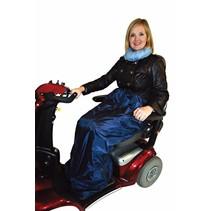 Scooter Benenzak