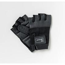 Handschoenen voor rolstoelgebruik - S / M / L / XL