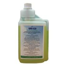 Uri-Go concentraat - 1 liter/5 liter