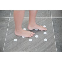 Able2 anti-slip rondjes / strips