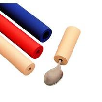 Foam verdikkers - Verschillende kleuren  / maten