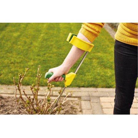 Vitility Armsteun - Garden - Easy-Grip