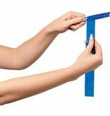 Vitility Antislip strips