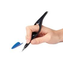 Pen Ring - Pen