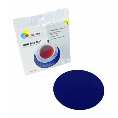 Able2 Able2 Onderzetters anti-slip matten