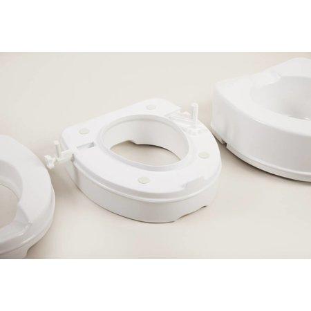 Able2 Able2 Toiletverhoger