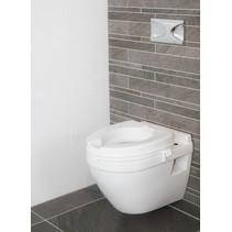 Able2 Toiletverhoger