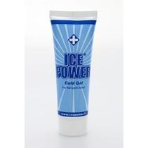 Ice Power gel - 75 ml / 150 ml