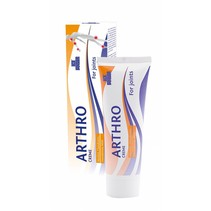 Ice Power Artho - verkoelende gel / atrose