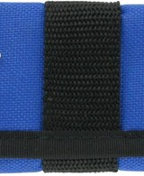 Bull's Dartsak Blue