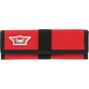 Bull's Dartsak Red