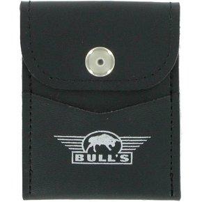 Bull's Mini Etui - Black