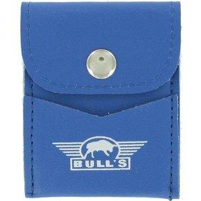 Bull's Mini Etui - Blue