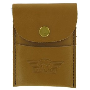 Bull's Real Leather Etui Deluxe