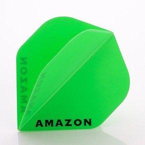 Amazon 100 Green