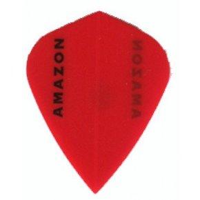 Amazon 100 Kite Red