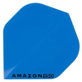 Amazon 150 Blue