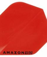 Amazon 150 Red