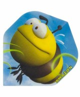 Amazon Cartoon Bee