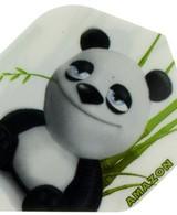 Amazon Cartoon Panda