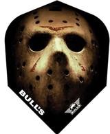 Bull's Powerflite - Cannibal Mask