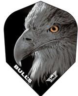 Bull's Powerflite - Eagle