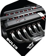 Bull's Powerflite - V12