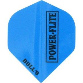 Bull's Powerflite Blauw