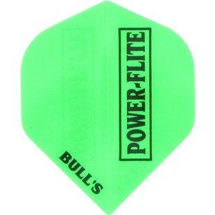 Bull's Powerflite Groen
