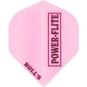 Bull's Powerflite Roze
