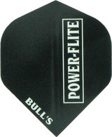 Bull's Powerflite Zwart