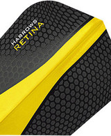 Harrows Retina Yellow