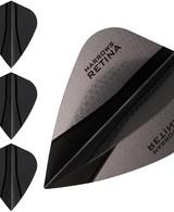 Harrows Retina-X Black Kite