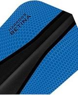 Harrows Retina-X Blue