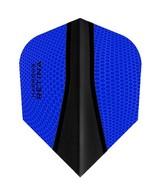 Harrows Retina-X Dark Blue